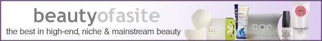 Beautyofasite