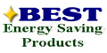 Best Energy Saving Products.com coupons