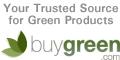 Buy Green.com coupons