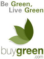 Your Trusted Source for Green Products