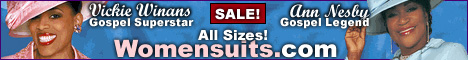 Womensuits.com Coupon