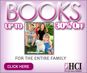 HCIBooks.com Coupon