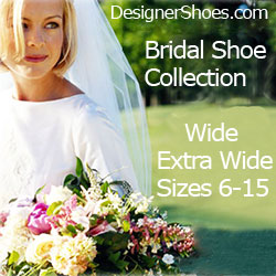 bridal 250x250 Plus Size Bride ;wedding dresses and shoes