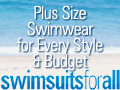 Swimwear for All