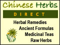 Buy Chinese Herbal Remedies at Natural-Detox-Tips