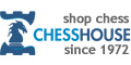 ChessHouse Buy chess supplies, books, software and more online