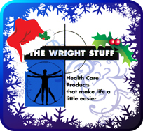 WrightStuff.biz