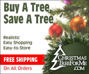 Black Friday Sale Christmas Trees