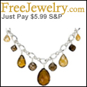 Free Jewelry.com coupons