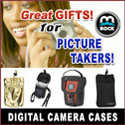click here to buy digital camera cases