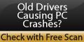 Driver Genius Free Scan