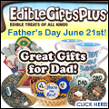 ediblegiftsplus gifts for dad