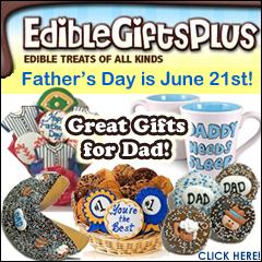 ediblegiftsplus.com coupons