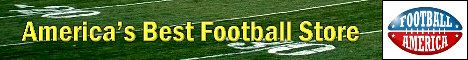 Football America - The Football Superstore - Shop Now