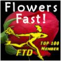 Flowers Fast!