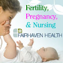 Fairhaven Health Products