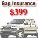 GapInsurance