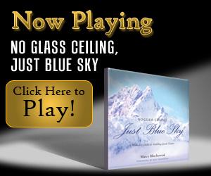 No Glass Ceiling Just Blue Sky, inspirational movies, motivational movies, short movies, inspiring movies, simple truths, simple truths movies