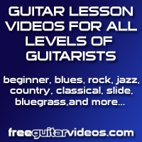 Instructional Music Books and DVDs for guitar, ukulele, bass, mandolin, banjo, drums, harmonica, keyboard, violin & fiddle, upright bass, and dobro.