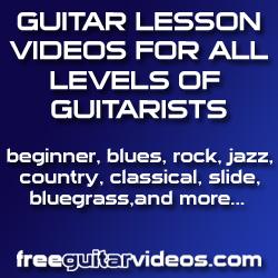 freeguitarvideos.com