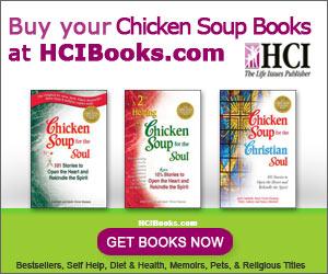 HCIBooks