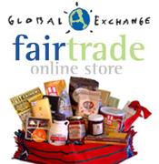 globalexchangestore.com-banner-175x180