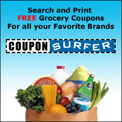 Grocery Coupon Center powered by cspanel.ml is AARP members' one-stop hub for savings at the grocery store. As a member, you'll get 24/7 access to hundreds of grocery coupons from leading brands you know and love. One simple format makes it easy to click and print the coupons you want.