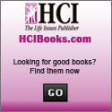 HCI Books.com coupons