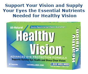 Supplements that improve brain function image 11