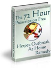 Herpes Cure Guide