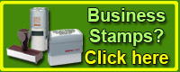 Holmes Stamp and Sign.com coupons