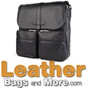 Leather Bags And More.com coupons