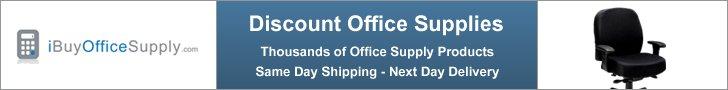 iBuyOfficeSupply.com
