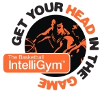 IntelliGym.com coupons