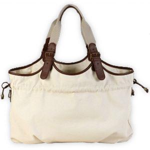 Ladies Purse Jojo-womens-laptop-bag-case