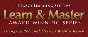 Legacy Learning Systems Coupon