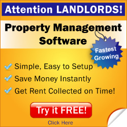 T-Rex Global Property Management Software