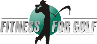 Fitness For Golf Link