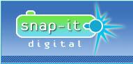 Snap It Digital.com coupons
