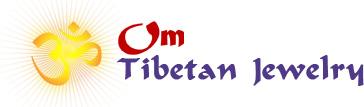 Tibetan Jewelry Shop