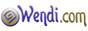 Wendi.com
