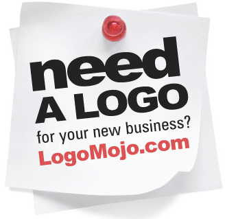 $50 Off Silver Logo Design Package