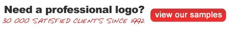 Affiliate/Logo Design Service