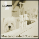 Isle of Dogs - Master-minded Coatcare