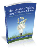 Discover the Rewards of Making Energy Efficient Choices