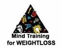 MindTraining for Weight Loss