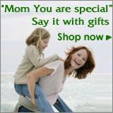 www.giftsnideas.com