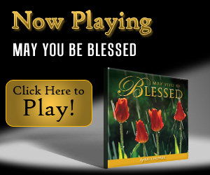 May You Be Blessed movie, Reflections Resolutions and Goal Setting
