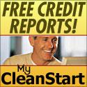 MyCleanStart