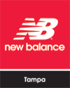 Free Shipping and Returns - Low Priced New Balance
